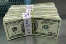 Iraqi Dinar-Dollar auction