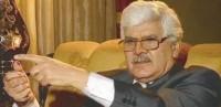 Hassan Alawi
