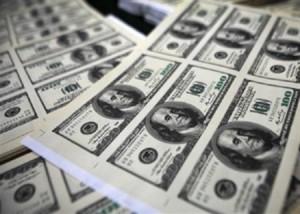 US Dollar-Iraqi Dinar