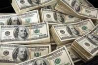 Iraqi Dinar-Dollar